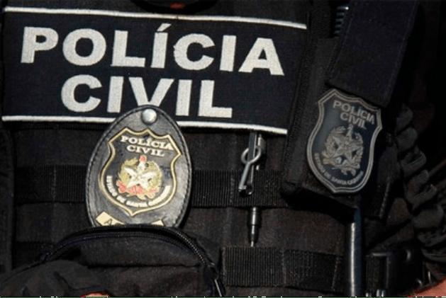 Polícia alerta população para possíveis golpes durante a pandemia de Coronavírus