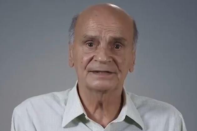 VÍDEO: Drauzio diz que não sabia do crime de Suzy e pede desculpas à família de criança assassinada