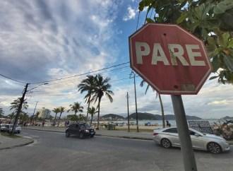 Prefeitura de Guaratuba interdita praias para evitar aglomeração no feriado de Páscoa