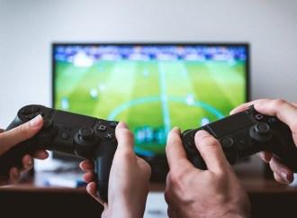 Operário Ferroviário realiza a 'Copa Quarentena Fantasma', campeonato online de videogame