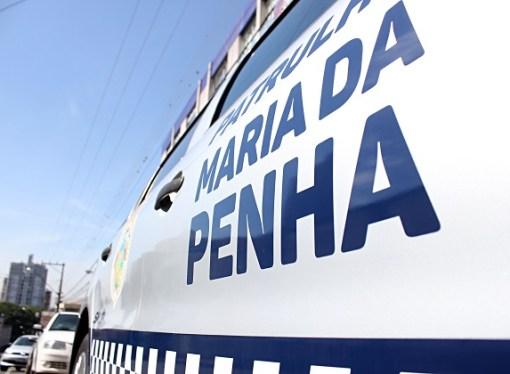 Patrulha Maria da Penha se destaca na proteção a mulheres em Ponta Grossa