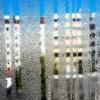 Temperatura chega a 4ºC na madrugada deste sábado (04) em Ponta Grossa