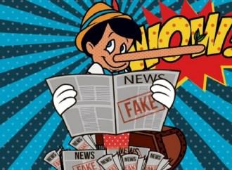 1º de abril: Qual a diferença entre 'fake news' e mentira? Saiba como identificar o que é falso na internet