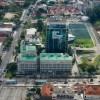 Vídeo: Sicredi lança movimento em prol da economia local