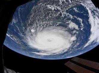 Pandemia do coronavírus faz a Terra tremer menos; Saiba o porquê!