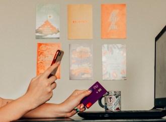 MKT Criativo: Consumo online em alta! É bom se adaptar a isso