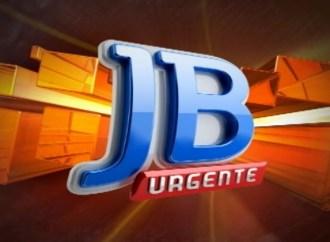 Ao vivo: JB Urgente – Resumo do Dia, com João Barbiero  (02/06)