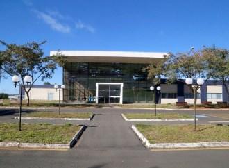 Hospital Regional de Telêmaco Borba inicia atendimentos nesta terça-feira (02)