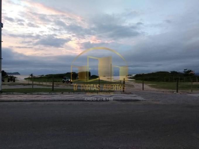 Oportunidade Apartamento 2 quartos à venda apenas 100 metros da Praia do Forte 8