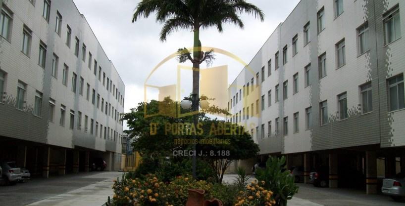 Aluguel Temporada apartamento 2 quartos na Praia do Forte 21