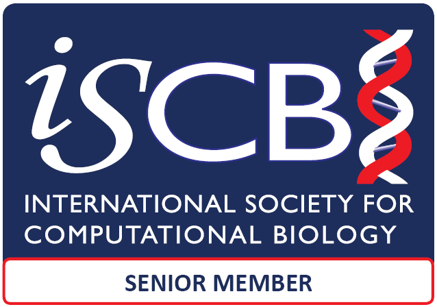 This image has an empty alt attribute; its file name is iscb-logo-Senior-Member-2015.jpg
