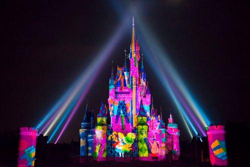 ワンス・アポン・ア・タイム (c)Disney