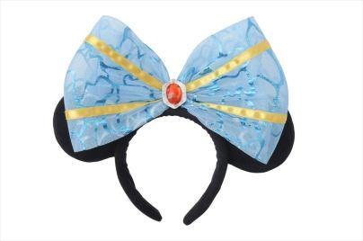 カチューシャ 1700円 (c)Disney