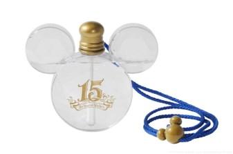 しゃぼん玉 500円 (c)Disney