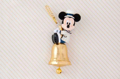 ぬいぐるみ 2200円 (c)Disney