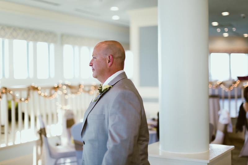 Wedding107-L