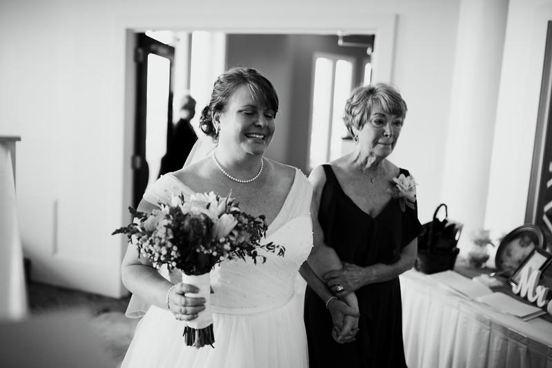 Wedding112-L