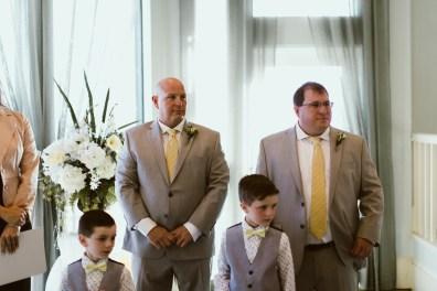 Wedding113