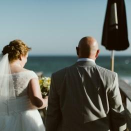 Wedding227