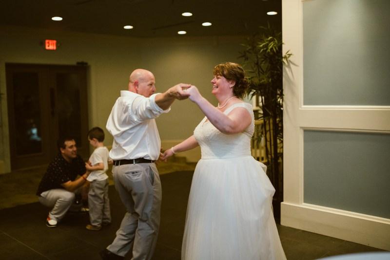 Wedding428-XL