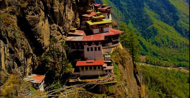 Bhutan_300_155