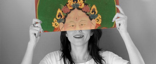Rubin-Museum-Brainwave-Series-Dzogchen-Ponlop-Rinpoche-1024x424