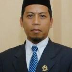 WAKIL Ketua DPRD NTB, H. Abdul Hadi, SE, MM, merasakan bahwa di periode lalu, fungsi pengawasan DPRD NTB memang masih lemah