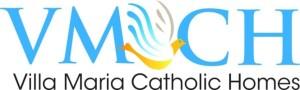 Villa Maria Catholic Homes (VMCH) - Nursing homes and more