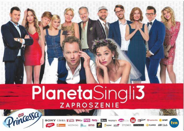 planeta-singli-3-1