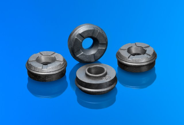 DP Seals 8mm Grommet Seals