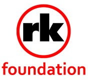 RK Foundation