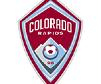 DPS Night with the Colorado Rapids