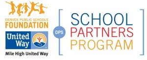 DPSFpartners_MHYW_logo_FINAL