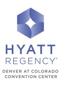 Hyatt Regency Denver at the Colorado Convention Center