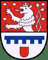 132px-DEU_Bedburg_COA_svg