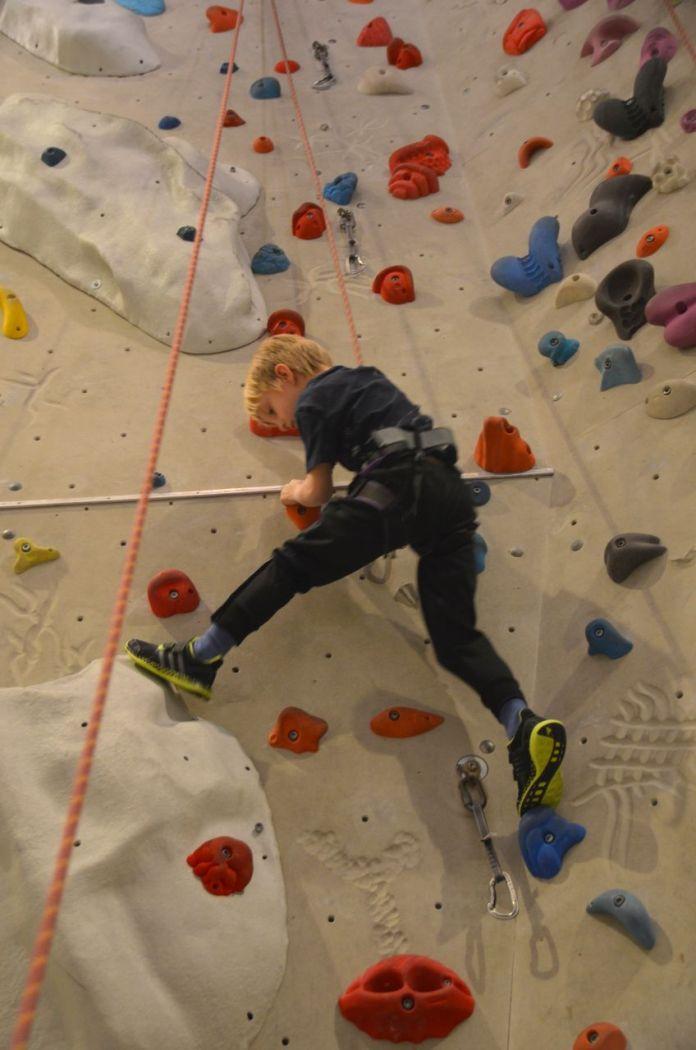 KletternWoes18-2018_01_26 14_20_25-4
