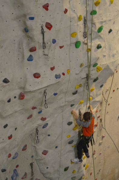 KletternWoes18-2018_01_26 15_40_38-19