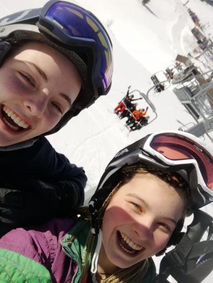 SkitagRover19--14