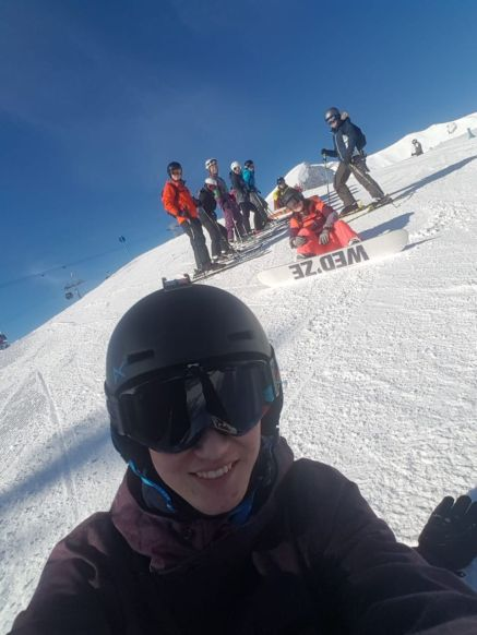 SkitagRover19--15