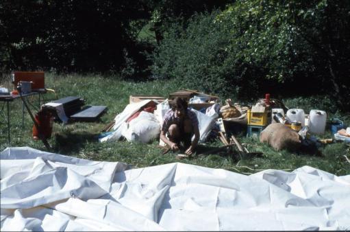 dpsg-sinsheim-rohrbach-1983-sommerlager-reisenbach-001