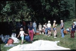 dpsg-sinsheim-rohrbach-1983-sommerlager-reisenbach-003
