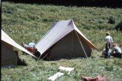 dpsg-sinsheim-rohrbach-1983-sommerlager-reisenbach-004