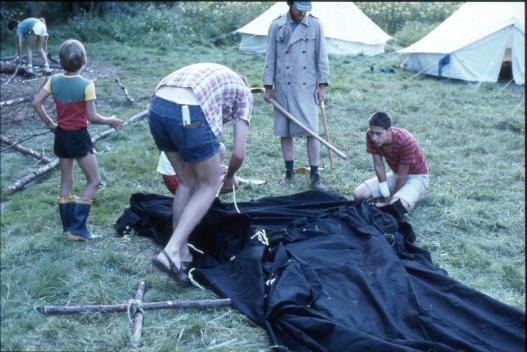 dpsg-sinsheim-rohrbach-1983-sommerlager-reisenbach-007
