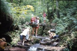 dpsg-sinsheim-rohrbach-1983-sommerlager-reisenbach-022