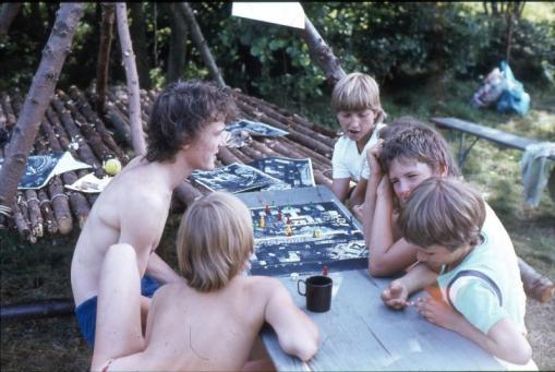 dpsg-sinsheim-rohrbach-1983-sommerlager-reisenbach-024