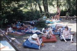 dpsg-sinsheim-rohrbach-1983-sommerlager-reisenbach-027