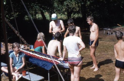 dpsg-sinsheim-rohrbach-1983-sommerlager-reisenbach-029