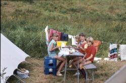 dpsg-sinsheim-rohrbach-1983-sommerlager-reisenbach-039