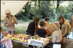dpsg-sinsheim-rohrbach-1983-sommerlager-reisenbach-040