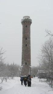 dpsg-sinsheim-rohrbach-2014-winterwanderung-010